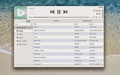 CompuTekni: Añade un reproductor de música local y en línea a Chrome con Enjoy Music Player