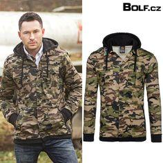 http://www.bolf.cz/product-cze-38493-Panska-bunda-ATHLETIC-0431-khaki.html