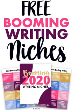 With social isolation happening more and more people are being laid off or are unemployed. Learn as a freelance writer how you can find the writing niches that NEED writers right now! Freelance Writing Jobs, Right Now, Business Opportunities, Writing Tips, Swords, Writers, Kindle, How To Make Money, Motivation