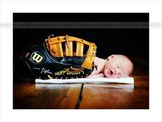 baby baseball http://media-cache5.pinterest.com/upload/160088961723682700_HVqhyiNt_f.jpg lindsayreskey children s photography ideas
