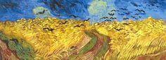 Van Gogh Huis Drenthe | home