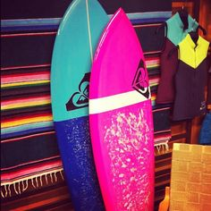 i'll own a roxy surfboard one day.