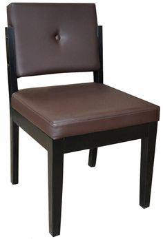 Bar stools, restaurant chairs and furniture manufacturer- Pavar