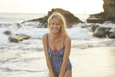 The Joules swimwear range is now available at Oldrids & Downtown!