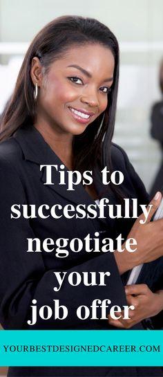 negotiate, salary negotiations, how to negotiate, job offer, job search, negotiate higher salary, negotiate job offer