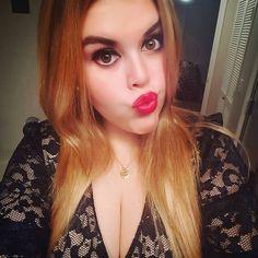 Don't take yourself too seriously  #live #love #laugh #RNS #dope #lovelife #Doubletap #Dt #effyourbeautystandards #curves #curvy #Beautiful #lips #beauty #eyecandy #smile #celebratemysize #bbw #follow4follow #tagsforlikes #plussizemodel #thick #thickstagram #flawless #austintx #Atx #PrettyOnFleek #kik  #snapchat  by mimireynaga