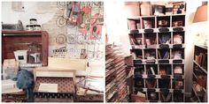 Vintage Craft Studio -