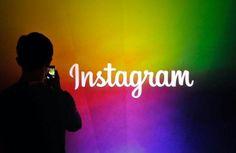 Instagram va permetrre de modérer ou désactiver les commentaires