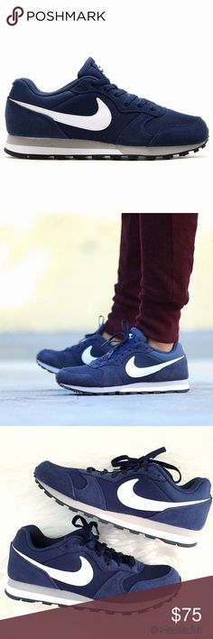 Men's grey sneakers. Sneakers have been a part of the fashion world for longer than perhaps you believe. Modern day fashion sneakers have little likeness to their early predecessors but their popularity is still undiminished.