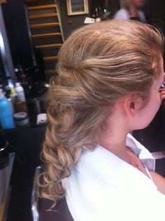 #braid #be2in