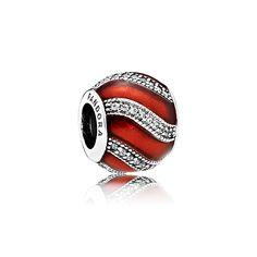 Bijoux Pandora: charms Pandora et bracelet Pandora Charms Pandora, Pandora Bracelet Charms, Pandora Jewelry, Charm Jewelry, Jewelry Gifts, Charm Bracelets, Jewellery, Pandora Pandora, Cheap Pandora