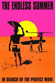 The Endless Summer (1966) Pin it to Win it! Pinterest Contest/Giveaway from Movie Room Reviews! http://pinterest.com/pin/384354149419022677/