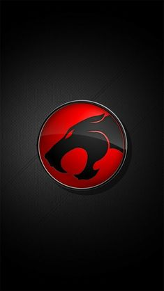 List of Great Hero Logo Wallpaper for iPhone Today from Uploaded by user - Tienda de Gadgets Baratos Thundercats Costume, Thundercats Characters, Thundercats Cartoon, Thundercats 2011, Superman Wallpaper, Marvel Wallpaper, Mobile Wallpaper, Wallpaper Backgrounds, Black Wallpaper