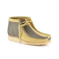 43923d38b727 GRAY SKY Best Comfortable Shoes