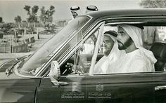 HH Sheikh #ZayedBinSultan #AlNahyan With the ruler of Fujairah Sheikh #MohammedBinHamad #AlSharqi During his visit to Fujairah . . ------------- #الامارات #بني_ياس #عجمان #شيوخ_الامارات #دبي #الشارقة #أبوظبي #راس_الخيمة #أم_القيوين #العين #الفجيرة  #Dubai #Ajman #AbuDhabi #Sharjah #UAE #Emirates #Fujairah #AD