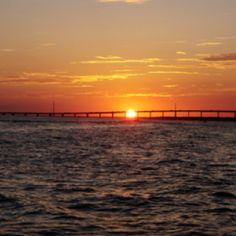 Morehead City, NC/Atlantic Beach...My Family has been vacationing there for like the past 28 years, so it naturally has become a very special place for me. Memories of those carefree days with my family flood back every time I visit!