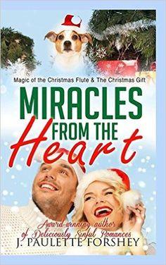 Miracles From The Heart Kindle, Literature, Fiction, Ebooks, Amazon, Heart, Literatura, Amazons, Riding Habit
