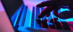 Google Hapus Pornografi Balas Dendam dari Hasil Pencarian | Notanostra.com