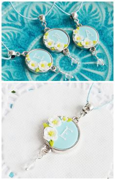 Hey, I found this really awesome Etsy listing at https://www.etsy.com/listing/230138980/personalized-necklace-initial-necklace