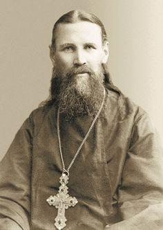 Preparation for Confession
