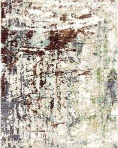 Handwoven modern rugs and oriental rugs. Artwork Design, Design Art, Modern Design, Oriental Carpet, Oriental Rug, Rug Store, East Bay, Rugs Usa, Custom Rugs