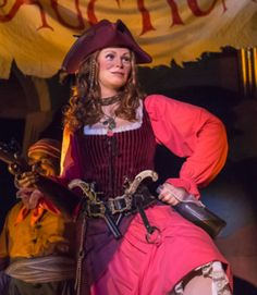 Pirates of the Caribbean Writer Tapped for Pirates Reboot Disney Wiki, Disney Parks, Carina Smyth, Pirate Names, Disney Dolls, Disney Love, Disney Stuff, Cosplay Costumes, Cosplay Ideas