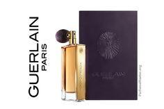 Guerlain Neroli Outrenoir Fragrance - PerfumeMaster.org