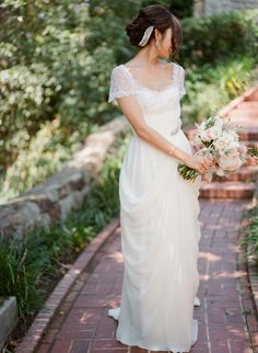 xBLOG_FIrst_Look_Greystone_Mansion_Chriselle_Lim_wedding_Beverly_Hills2