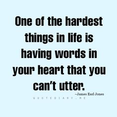 ★★★more quotes here★★★ PINTEREST