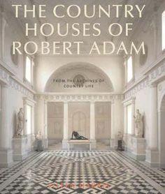 Robert Adam Interiors | 509673_0_05 Robert Adams Interiors | Robert Adam    Architecture And Interiors | Pinterest | Interiors And Robert Riu0027chard