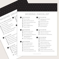 Love Vs Design. 23 Free Printables That Are Perfect For Your Wedding Day!