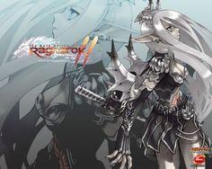 64 Best Ragnarok Online Images Character Design References