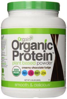 chocolate protein - Поиск в Google