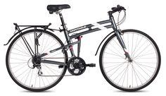 1588174408f Montague Urban Folding Bike Open Montague Bike