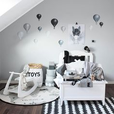 Create adventurous walls with our moveable wallstickers. Hand sketched design from Sweden to kids worldwide❕#stickstay ✉️info@stickstay.se