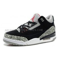 quality design 00d84 f2c70 Leaving Facebook. Air Jordan 3Jordan ShoesNike ...