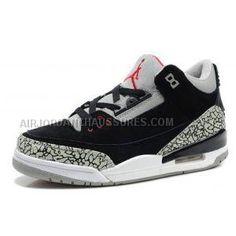 quality design fd3f2 705f2 Leaving Facebook. Air Jordan 3Jordan ShoesNike ...