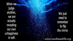 Soul Based Life