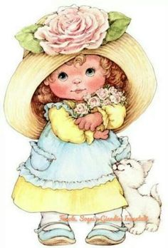 You are so very special to me my beautiful friend and I love you dearly. Lots of love and hugs to you. XOXO's