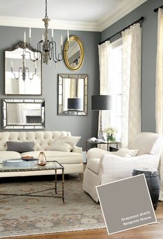 colors to paint living room ottoman with storage 107 best inspiring images ballard designs catalog january 2014