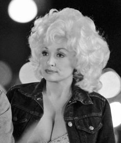 . Beautiful Celebrities, Beautiful Women, Dolly Parton Pictures, Female Movie Stars, Star Wars, Hello Dolly, Hollywood, Celebs, Actresses
