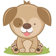 Puppy SVG cutting file puppy svg cut file dog svg cut file cute puppy clipart free svgs free svg cuts free svg cut files