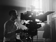 110 things I've learned in 10 years as a DP - What I wish I'd known a decade ago when I started