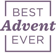 Join Matthew Kelly, America's bestselling Catholic author, and other leading Catholic voices of our time on a life-changing journey through Best Advent Ever™ Rediscover Mercy.  Earlier this year, nearly a quarter million people experienced Best Lent Ever™! Now you can receive daily inspirational emails with short videos, encouragement, and coaching for Advent.