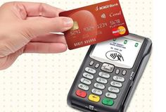 TOP 5 ICICI CREDIT/DEBIT CARD OFFERS AVAILABLE THIS MONTH: AUGUST 2017