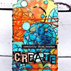 Just Be Happy   Visible Image stamps - Create - tag by Elisa Ablett Happy Quotes, Happiness Quotes, 2017 Inspiration, Image Stamp, Just Be Happy, Atc Cards, Notebook Covers, Art Journal Pages, Tag Art