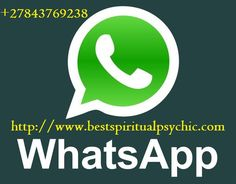 whatsapp windows 10 store - Miriam Andrews Photo Page Windows 10, Windows Phone 7, Whatsapp Theme, Whatsapp Logo, Medium Readings, Whatsapp Tricks, Online Psychic, Technology World, Android Technology