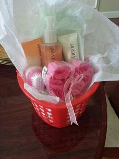 Taking orders for valentines day a mary kay cupcake for your mary kay gift negle Image collections