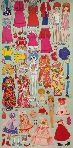 http://i.ebayimg.com/t/Lot-of-Uncut-Paper-dolls-6-Sheet-Mixed-Japan-Styles-Cute-Period-Collectible-New-/00/s/MTYwMFg3ODk=/z/wiwAAOxyZwpSXkZA...