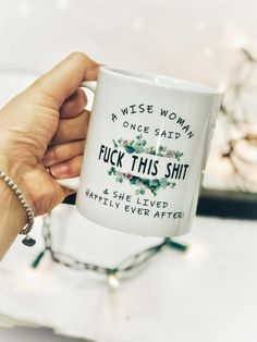 Mugs – Page 2 – Hippie Runner Goodbye Gifts For Coworkers, Gifts For Mom, Funny Coffee Mugs, Funny Mugs, Employee Appreciation Gifts, Retirement Cards, Retirement Gifts For Women, Going Away Gifts, Farewell Gifts